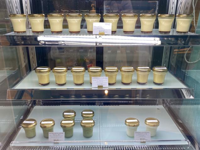 伊東駅前の新店舗『SWEET MEMORIES』さんをご紹介_d0035878_13433451.jpg