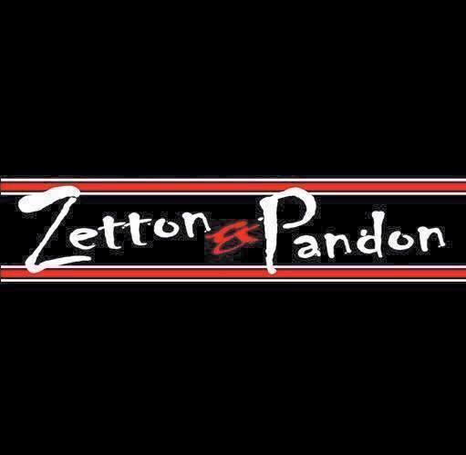 《ゼットン&パンドン  スペシャルプレミアムウルトラデラックスライブ》んの巻_f0236990_06435538.jpg