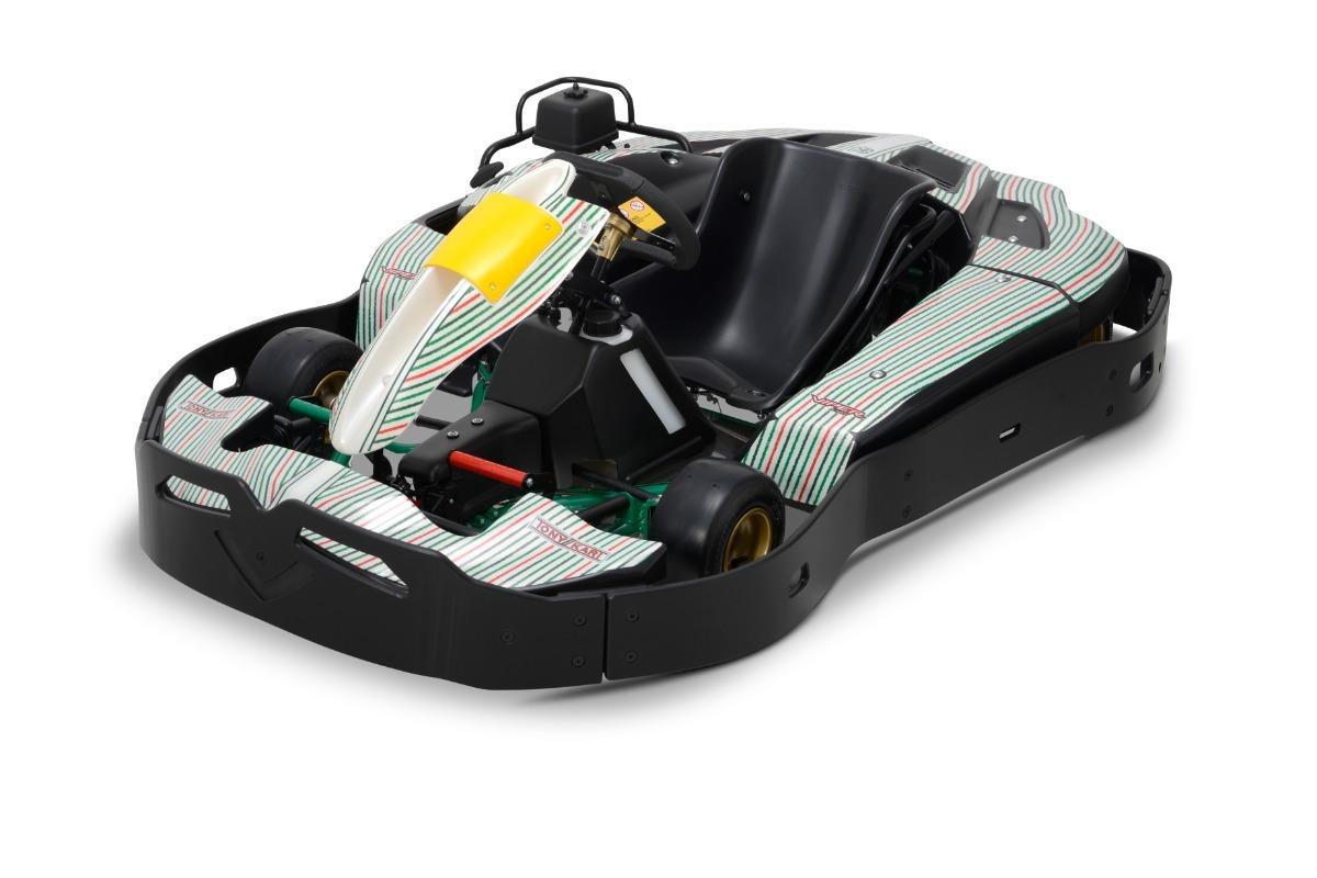 【日本初導入】レンタルカート Tony Kart Viper 利用開始のお知らせ_c0224820_14175323.jpg