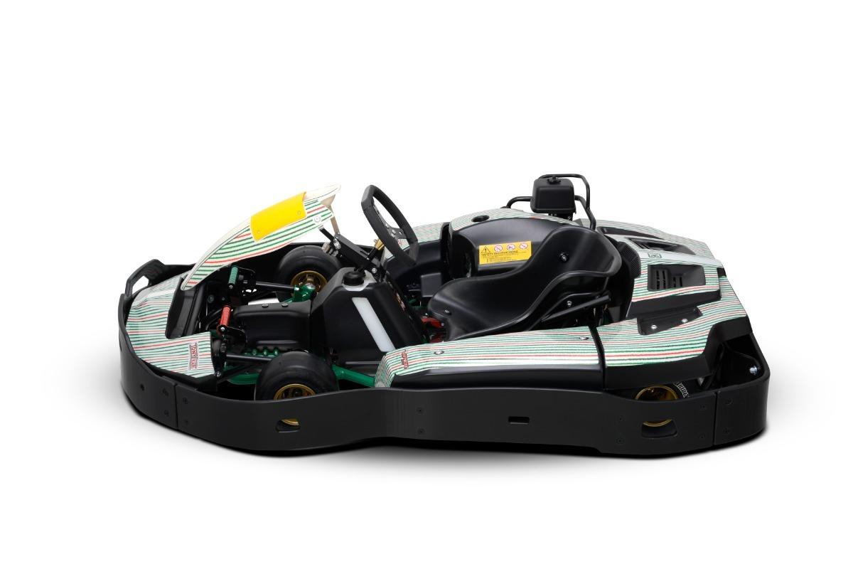 【日本初導入】レンタルカート Tony Kart Viper 利用開始のお知らせ_c0224820_14181164.jpg