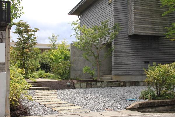 アリガサキ台の家_c0112447_18451598.jpg