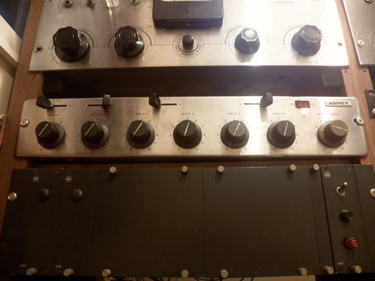 AMPEX 350_f0016148_19451946.jpg