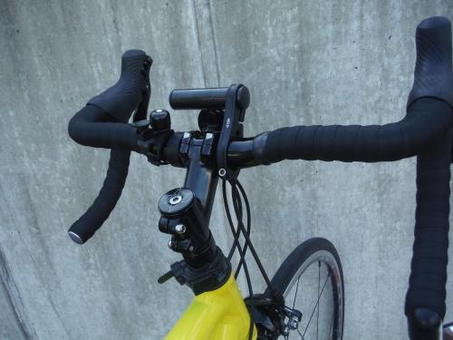 楽なポジションのロードバイク_b0332867_22092882.jpg