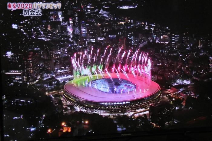 2020 東京・パラリンピック終了 (9月6日投稿)_d0150720_11171846.jpg