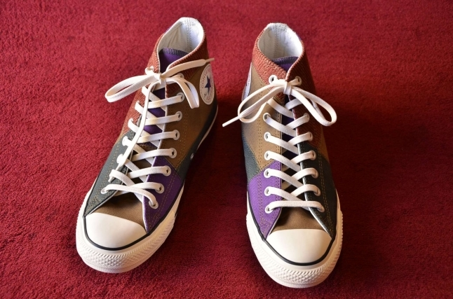 ""\""""CONVERS""""<<ALL STAR 100 PATCHWORK HI>>new in!!!!!!_c0167336_20545935.jpg""646|427|?|en|2|04a0be70945b592bd400f1f0f0c9df85|False|UNLIKELY|0.32821011543273926