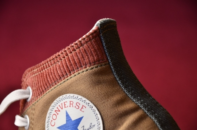 ""\""""CONVERS""""<<ALL STAR 100 PATCHWORK HI>>new in!!!!!!_c0167336_20555936.jpg""646|427|?|en|2|864618289d34804c8d7915541ed217ea|False|UNLIKELY|0.2929757237434387