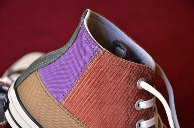 ""\""""CONVERS""""<<ALL STAR 100 PATCHWORK HI>>new in!!!!!!_c0167336_20561209.jpg""646|427|?|en|2|76236b4b832049f92d15494be6ff18dd|False|UNLIKELY|0.2923160195350647