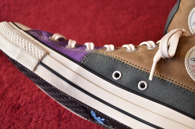 ""\""""CONVERS""""<<ALL STAR 100 PATCHWORK HI>>new in!!!!!!_c0167336_20562541.jpg""646|427|?|en|2|0fddae606893ccc499f11ad3f1be541a|False|UNLIKELY|0.29273730516433716