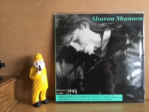 SHARON SHANNON_e0230141_17104927.jpeg