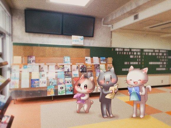 Twitter写真絵日記まとめ⑪_a0201203_16083730.jpg