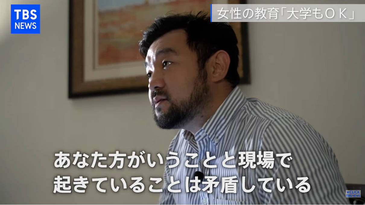 須賀川記者「祖国を棄てることは簡単ではない 彼らの祖国への思いはどうなる」_b0007805_06565568.jpg