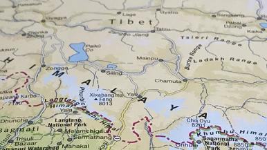 チベット高原におけるCOPDの特徴_e0156318_19423592.png