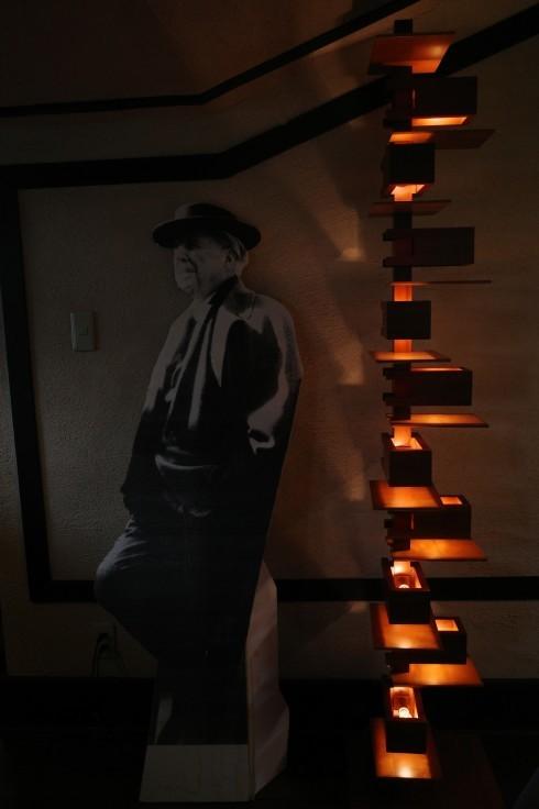 フランク・ロイド・ライトが基本設計をした『自由学園明日館』へ行ってきた_a0287336_15065802.jpg