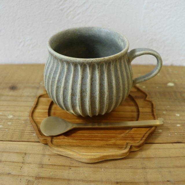 吉沢寛郎さんのマグカップ 入荷いたしました_f0325437_13193857.jpg