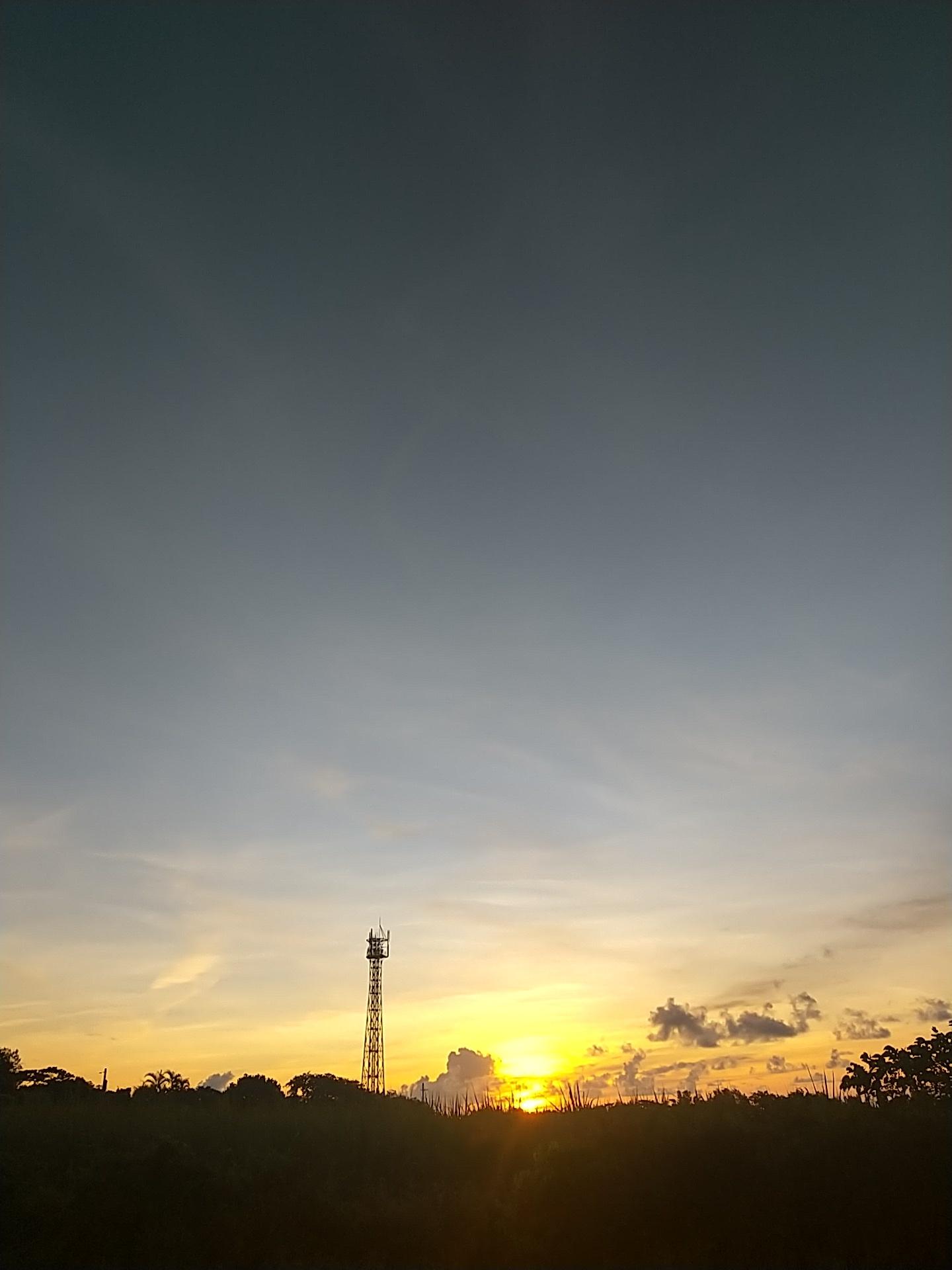 やさしい朝焼け。_e0251855_06353477.jpg
