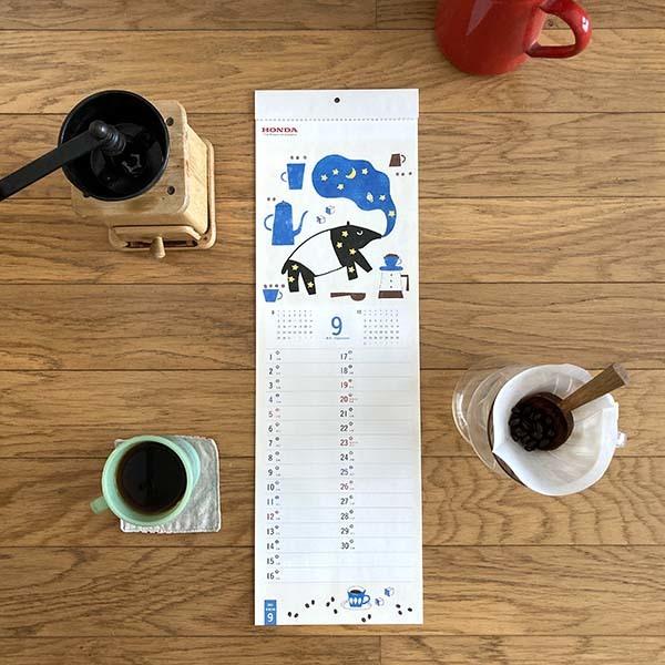 Hondaカレンダー9月_c0011862_17000146.jpeg