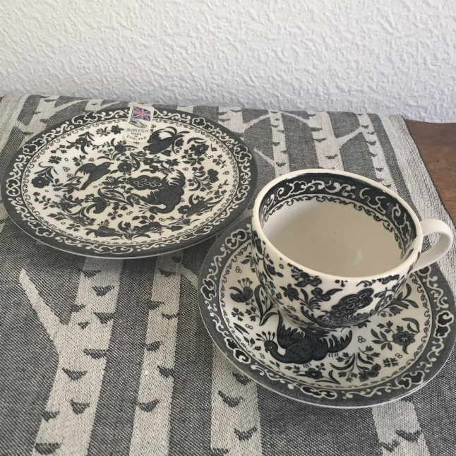 バーレイ陶器在庫 更新しました!_d0217479_01355794.jpg