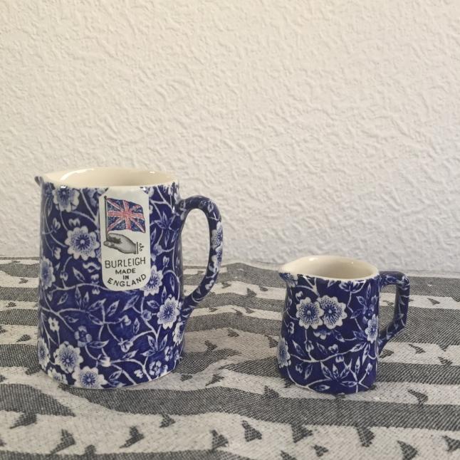 バーレイ陶器在庫 更新しました!_d0217479_01501147.jpg