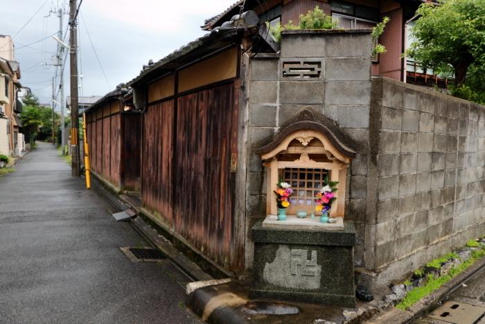 ちょこっと京都でほっこり。〇_f0083400_17434227.jpg