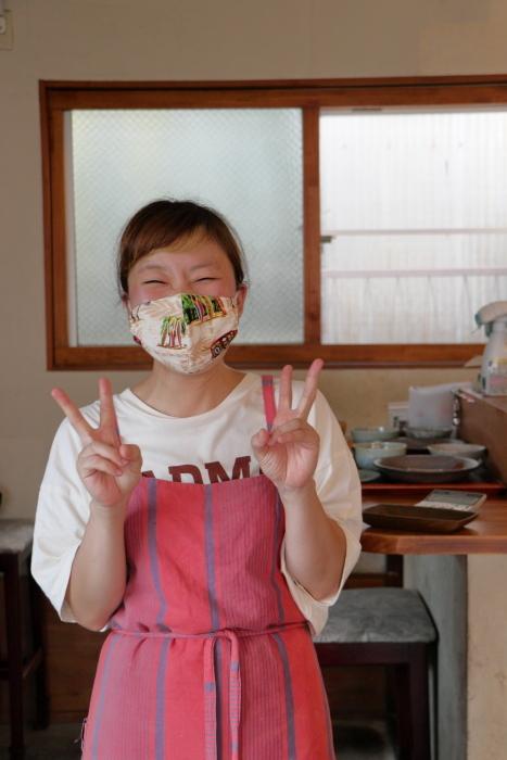 ちょこっと京都でほっこり。〇_f0083400_17435259.jpg