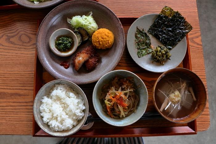 ちょこっと京都でほっこり。〇_f0083400_17441863.jpg