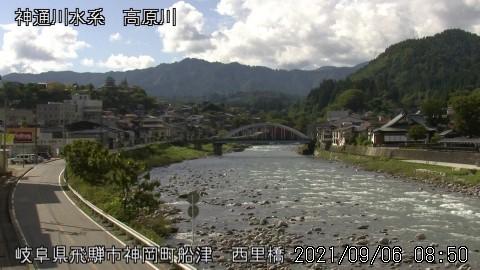 高原川 2021年 最終_e0198329_11191427.jpg