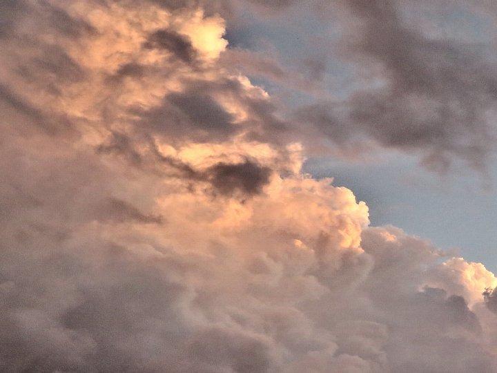 2021年9月16日 9月の空  !(^^)!_b0341140_19091338.jpg
