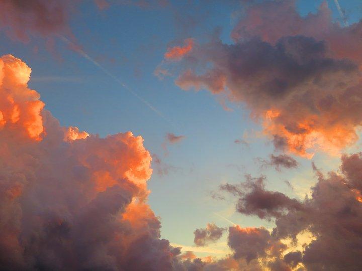2021年9月16日 9月の空  !(^^)!_b0341140_19093009.jpg