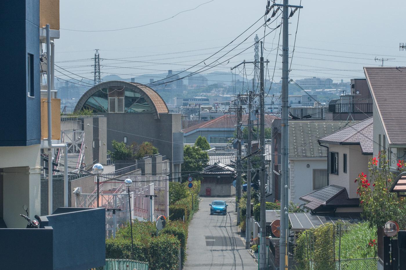 その2 明石を中心にした東播磨の古墳巡り_d0104052_16024327.jpg