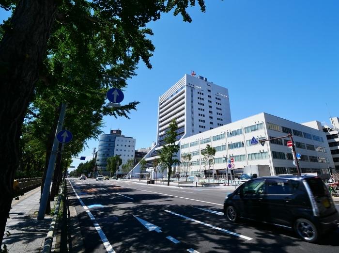 久しぶりの和歌山城  2021-09-10 00:00_b0093754_21414462.jpg
