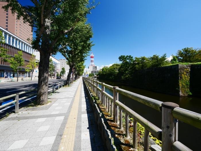 久しぶりの和歌山城  2021-09-10 00:00_b0093754_21415218.jpg