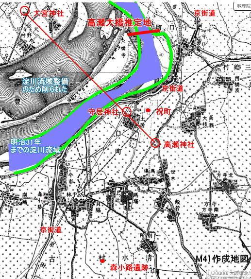 大阪・姫島行方知れず_d0089494_11120446.jpg