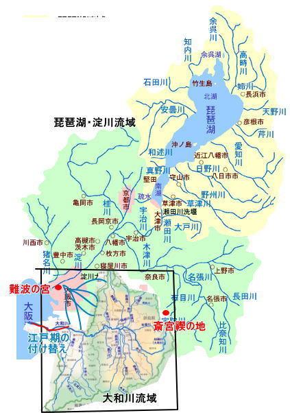 大阪・姫島行方知れず_d0089494_11153820.jpg