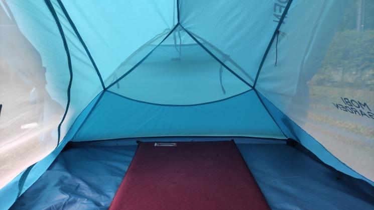 デザイン・機能・高コスパの登山テント MOBI GARDEN / AS WINGS 2G レビュー_b0108109_17042242.jpg