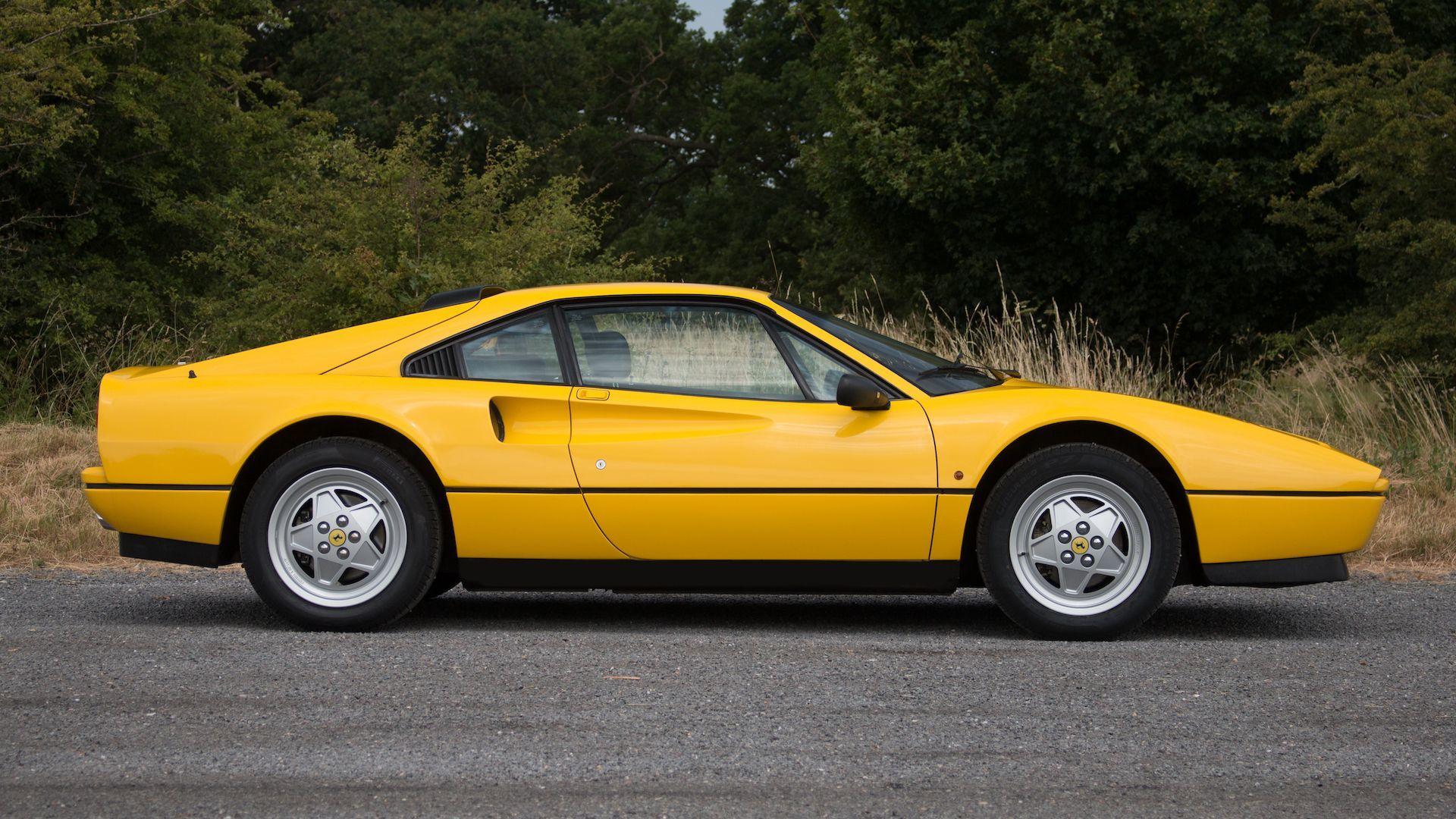 89y Ferrari 328GTB_a0129711_10225761.jpg