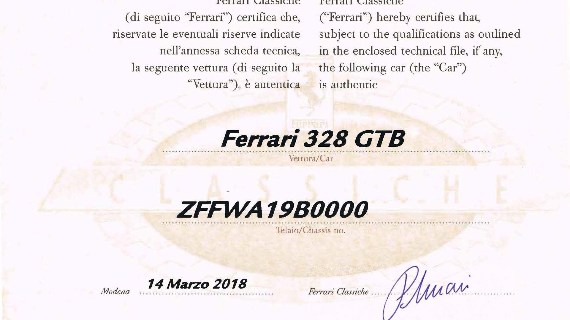 89y Ferrari 328GTB_a0129711_10531112.jpg