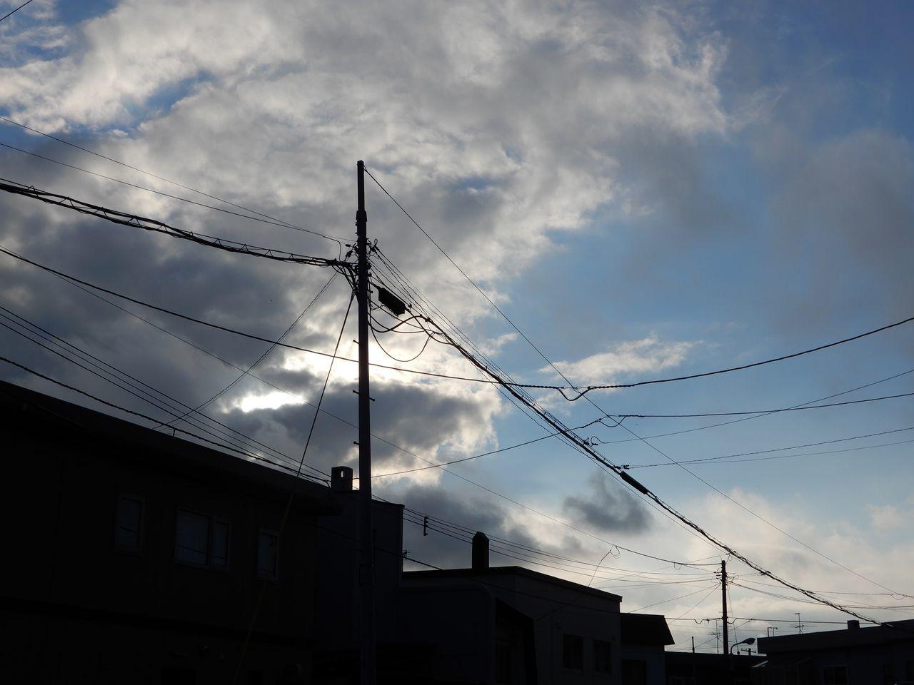 雨のち曇り_c0025115_20353838.jpg
