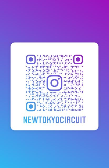 公式Instagramアカウント開設のお知らせ_c0224820_18333300.png