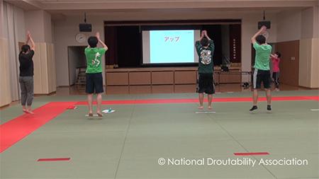 本日 の Marvelous Performance_b0130625_16165779.jpg