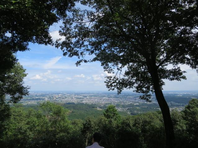 日和田山へ_c0402074_17231911.jpg