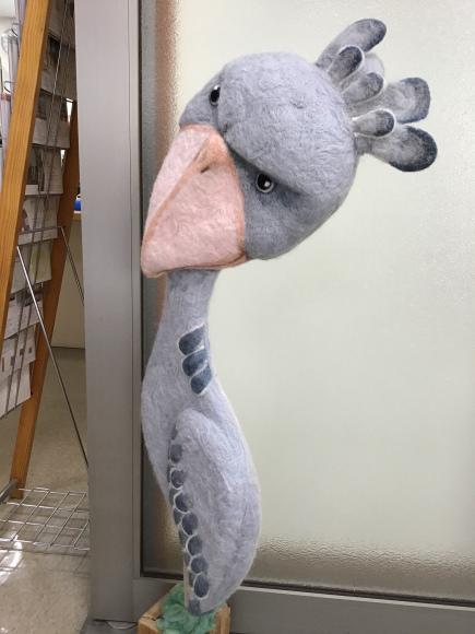 誰でもできる!羊毛フェルトでかわいい動物作りの1ディレッスンでした_d0240711_15354175.jpeg