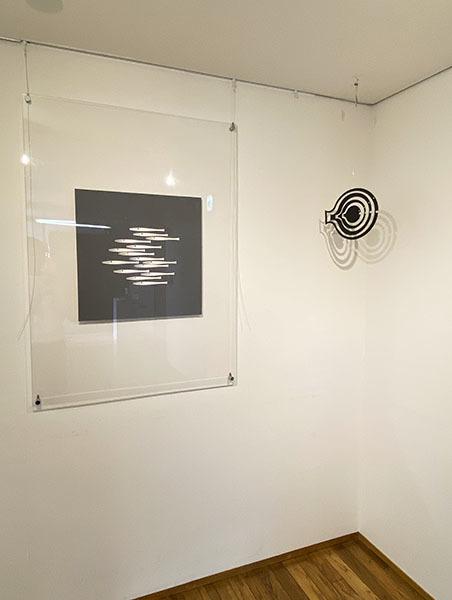 "Takashi Kono \"" Variations On A Fish \""_f0171840_14563471.jpg"