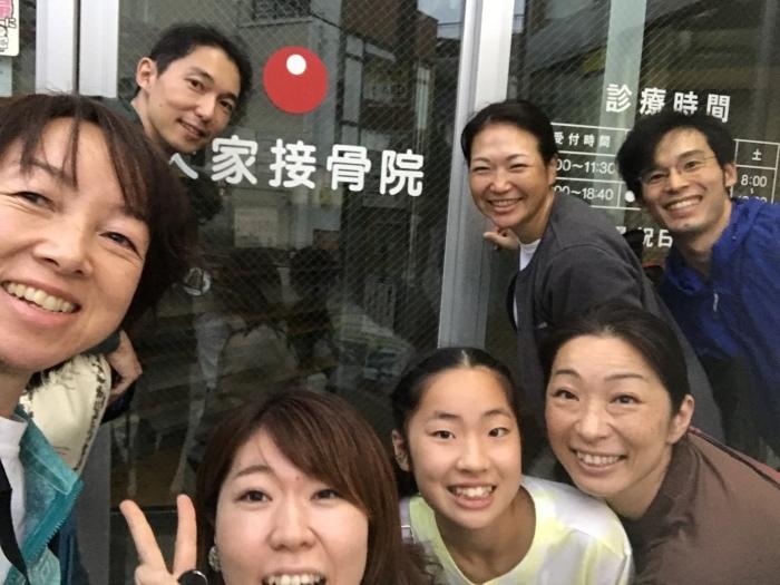 弾丸福島旅行_a0115762_00344283.jpeg