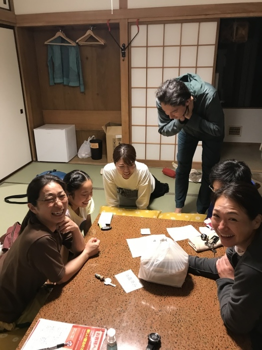 弾丸福島旅行_a0115762_00351541.jpeg