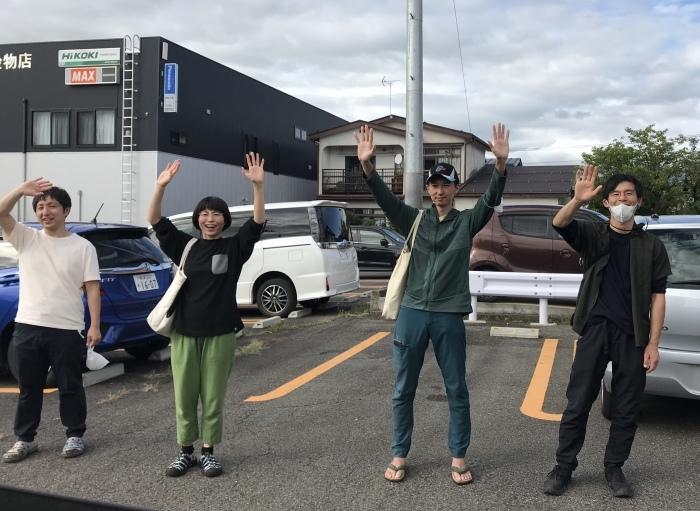弾丸福島旅行_a0115762_00394749.jpeg