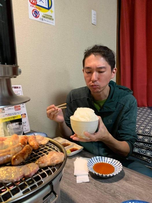 弾丸福島旅行_a0115762_00511764.jpeg