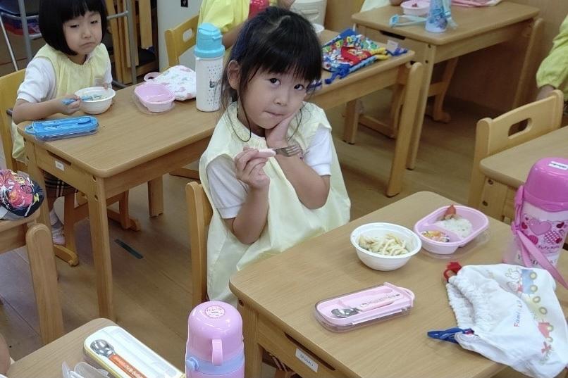 Lunch time☆_e0119166_13321083.jpg