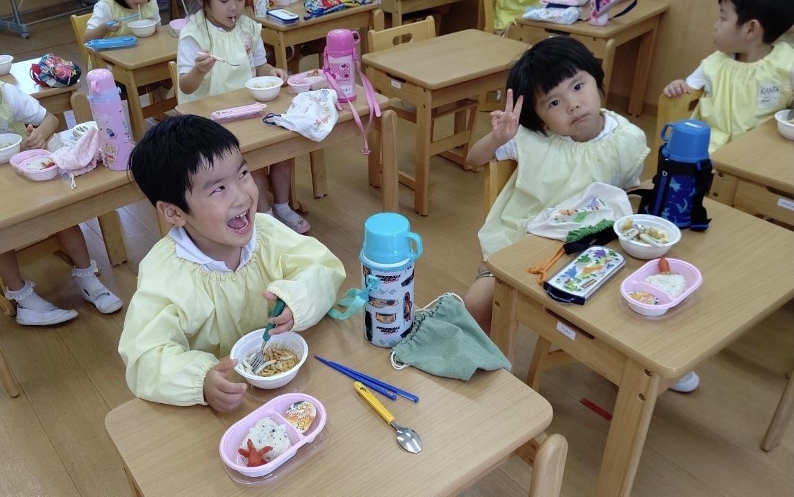 Lunch time☆_e0119166_13321387.jpg
