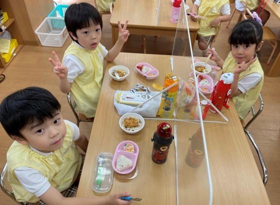 Lunch time☆_e0119166_13345478.jpg