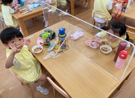 Lunch time☆_e0119166_13362887.jpg